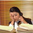 职场女性养生 当心7种坏情绪引起病变
