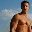 男性白领如何健身 教你几个简易腹部健身方法