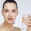 卵磷脂美容的作用与养生