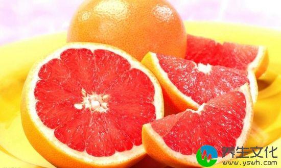 冬季皮肤保湿 多吃七种水果-养生文化网