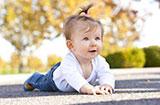 小孩如何增加免疫力 简单的生活习惯是法宝