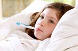 宝宝免疫力下降 四大原因需警惕