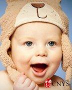 幼儿不散瞳100%配镜度数过高