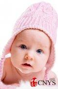 宝宝哭闹怎么办 生活小妙招来搭救