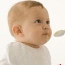 该如何给宝宝添加辅食 教你四种方法