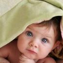 新生婴儿为什么打嗝 如何解决打嗝问题