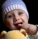 如何预防宝宝长痱子