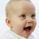 宝宝发烧该如何护理 五招教你轻松正确护理
