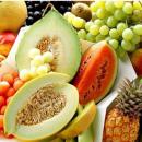 五类食物可帮助宝宝健脑