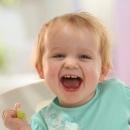 秋季宝宝受凉易腹泻 如何最有效治疗