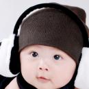 冬季宝宝保健小常识 护理幼儿要避开八误区