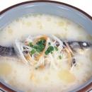 预防小儿感冒饮食秘诀 多吃富含铁质的食物