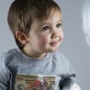 冬季过敏性鼻炎高发 宝宝预防鼻炎15招