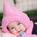 宝宝预防鼻炎15招 保持室内干燥通风