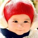 幼儿冬季养生小常识 别蒙头睡觉适度锻炼