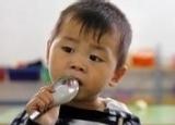 儿童健康养生常识 怎样防止儿童气道异物梗阻?