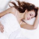 立冬时节 女性养生关键是养肾