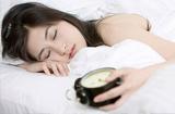 晚上这么睡,竟有补肾奇效,让你阳气十足!