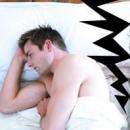 男女床上5个性表现最糟糕 性爱后离开房间