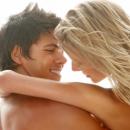 40岁后怎么享更完美性爱 避开四个性爱误区