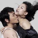 完美性爱的六大标准 至少两次浪漫接触