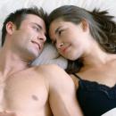 12个小秘诀为性爱加分 放慢节奏不直奔主题