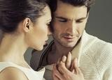 """婚后4招让性爱永远处在""""保鲜期"""""""
