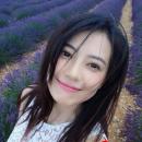 揭秘高圆圆独家美容秘籍 爱喝红豆薏仁粥帮助气色红润