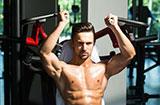 五种锻炼能让男人补肾壮阳 让你更自信