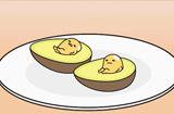 """为什么蛋蛋总是""""汗流浃背""""?看到真相的我笑出了声"""