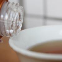 抗风湿性关节炎的药酒治疗方