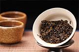黑茶泡脚有何好处,黑茶汁足浴的功效