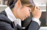 面对超强工作压力,上班族如何养生健体