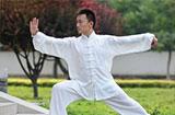 老年人常练习气功,可预防六种潜在疾病
