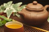 经常犯困,喝什么茶提神效果好