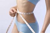 正确认识埋线减肥,是否会有副作用