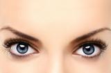 如何做好眼部保健,这六招让你眼睛水灵