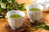 绿茶的超能量,五种必知绿茶强大功效