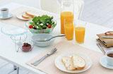 上班族女人早餐吃啥好,这些建议帮到你