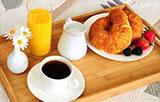五款美味营养的早餐食谱,非常适合上班族