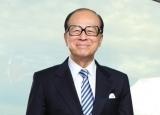 香港两大富豪的养生法,一直健康到老