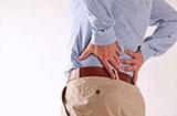 上班族久坐腰痛怎么办,教你几个方法健康工作