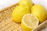 柠檬的好处,柠檬不为人知五大功效