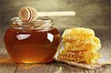 三十六个种类,让你重新认识蜂蜜