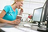 不吃早饭易引起胃病,八个妙招解决胃痛问题