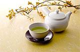 十种茶疗方法,让你越活越年轻