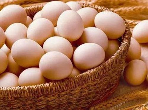 感冒能吃鸡蛋吗?没想到竟会发生这个症状
