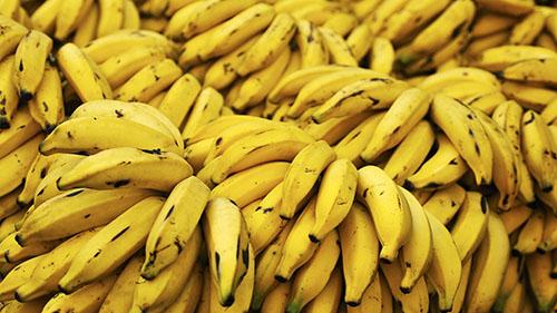 腹泻吃什么好得快 常吃这些能有效缓解症状