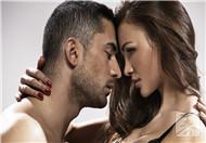 性生活对夫妻的重要性
