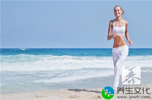 瘦子健身可以增肥吗?